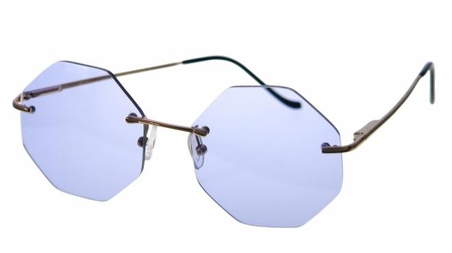 gunesin-yeni-yuzu-elia-sunglasses-87219-2652017143606
