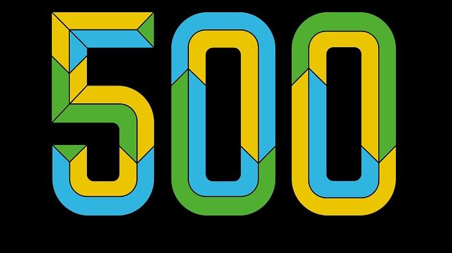 koc-grubu-yine-fortune-500-globalde-32955-20072017165425