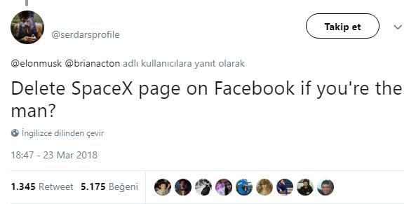 12emk0
